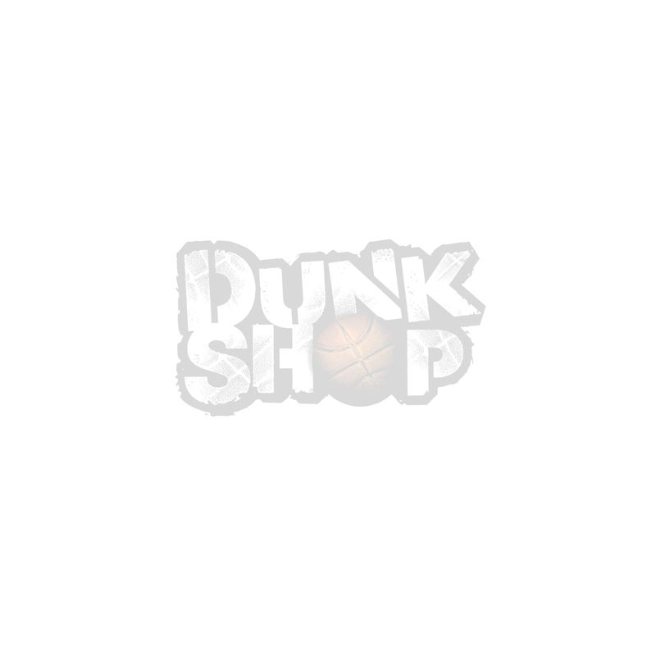 NIKE BLACKTOP SHORT