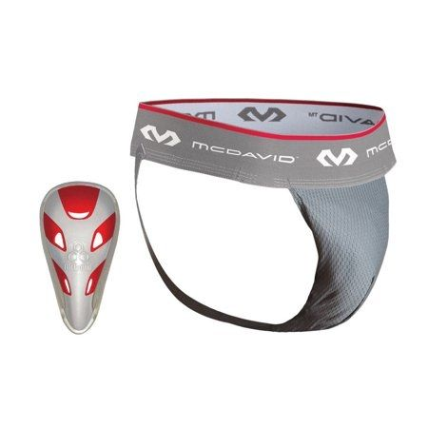 3300CFR Klasična zaštita za sportistu / mesh w/ FlexCup™