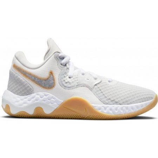 "Nike Renew Elevate 2 ""White"""