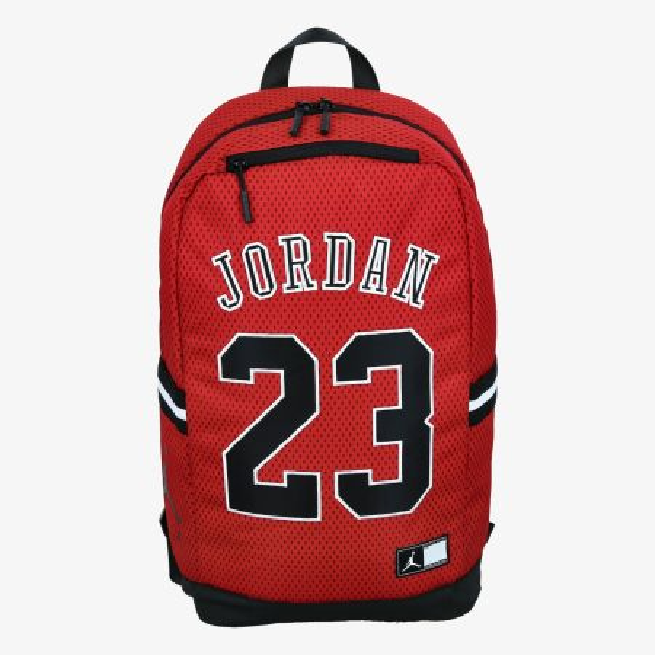 Jordan Jersey Backpack (Large)