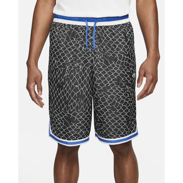 Nike DNA Basketball Shorts