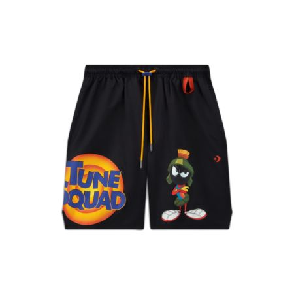 Converse x Space Jam Shorts