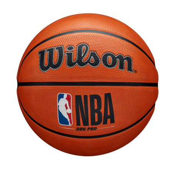 Wilson NBA DRV Pro Basketball